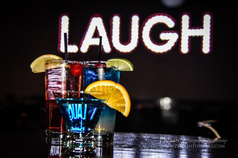 Laugh Boston-5